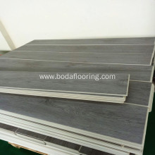 Top Grade UV protected SPC Flooring plank
